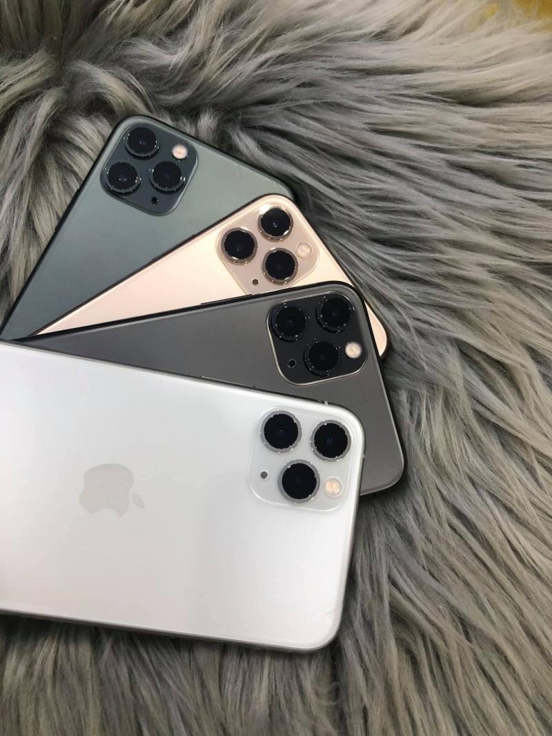 Ngọc Apple - iPhone Thanh Hóa