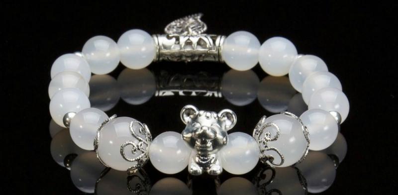 Ngọc Gems với những thiết kế đặc biệt (Nguồn: Sưu tầm)