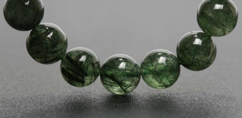 Cận cảnh vẻ đẹp của đá thiên nhiên đến từ Ngọc Gems (Nguồn: Sưu tầm)