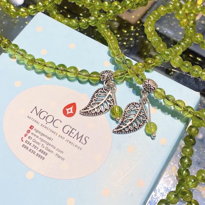Ngọc Gems