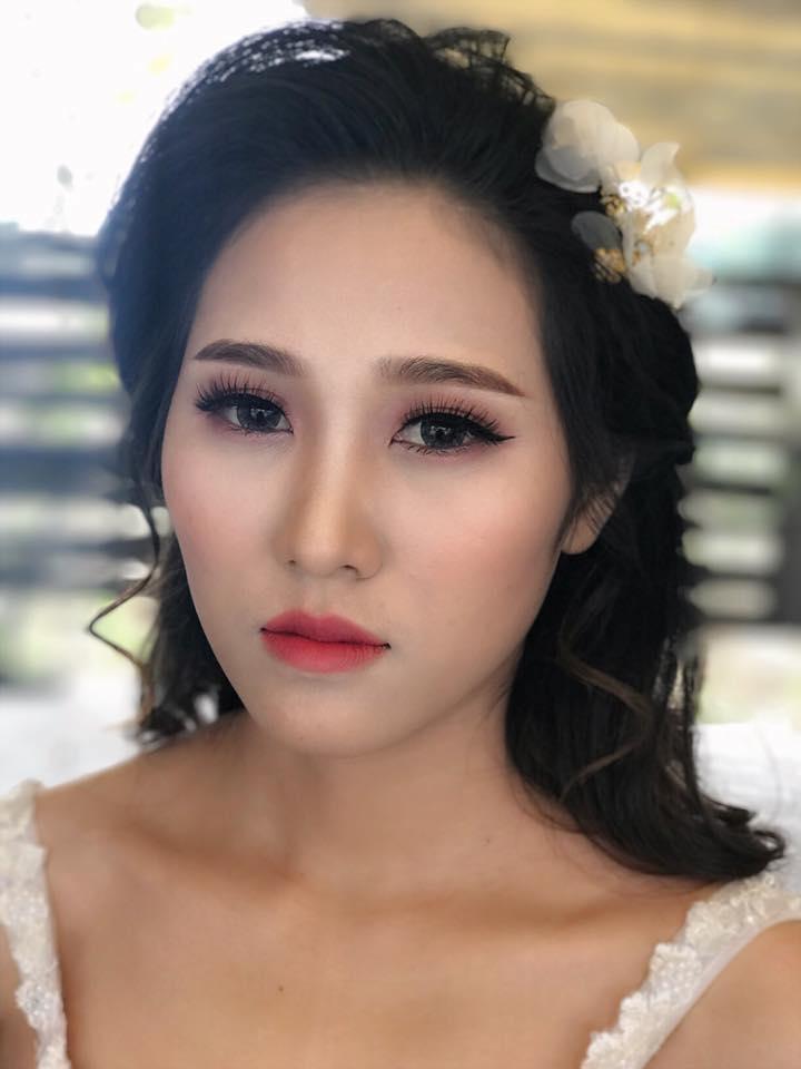 Ngọc Makeup