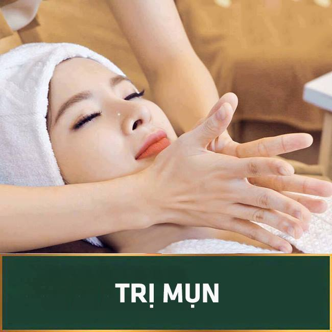 Ngọc Oanh Beauty Spa