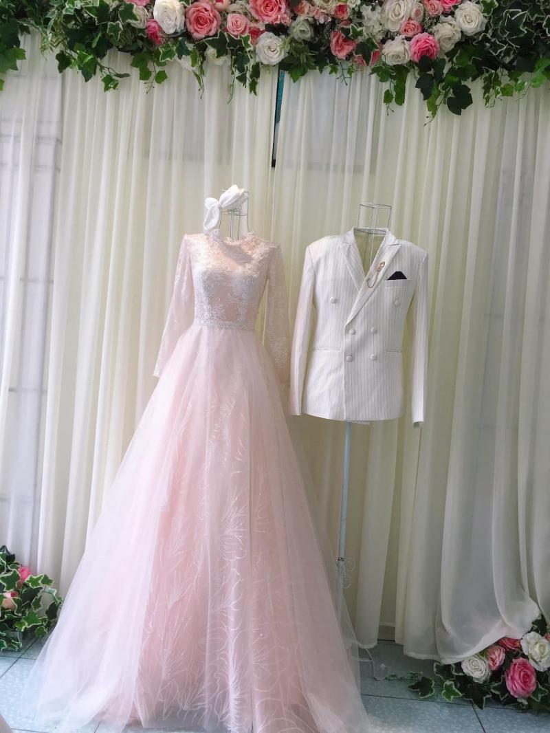 Ngọc Oanh Bridal