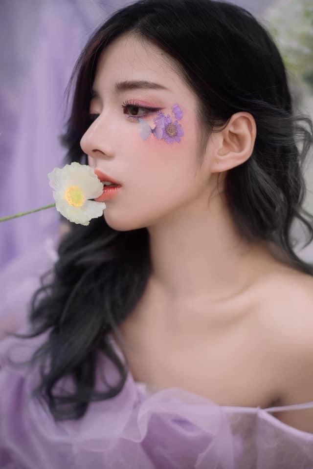 Ngọc Oanh Makeup Art
