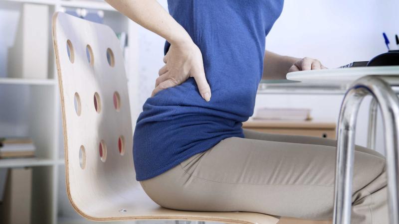 Theo các chuyên gia y tế, những người lười vận động thể chất nhiều thường bị stress nhiều hơn.