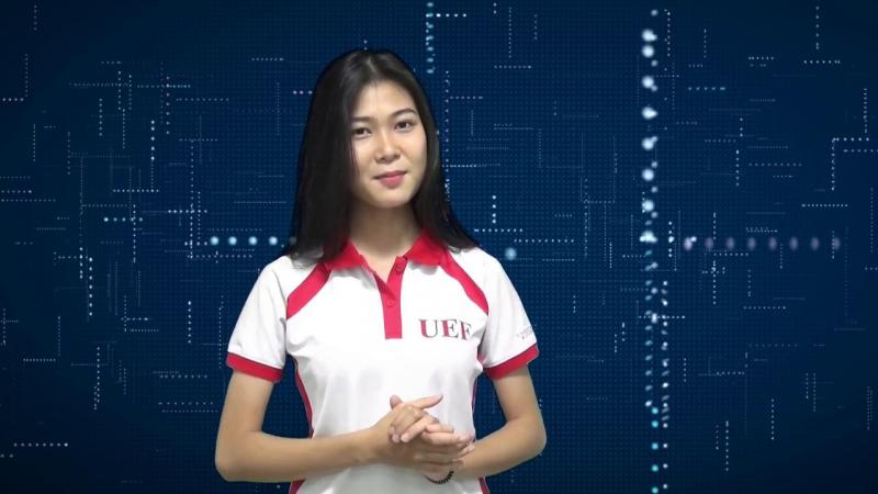 Trong tương lai, cơ hội nghề nghiệp cho các bạn trẻ có chuyên môn ngoại ngữ sẽ rất phong phú