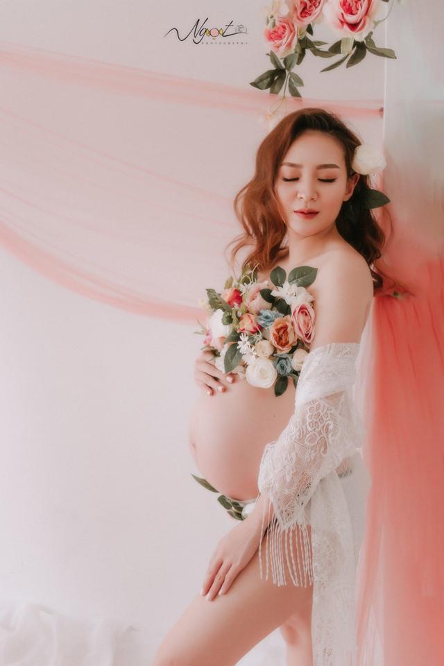 Ngọt Photography - Đặng Thanh Quang