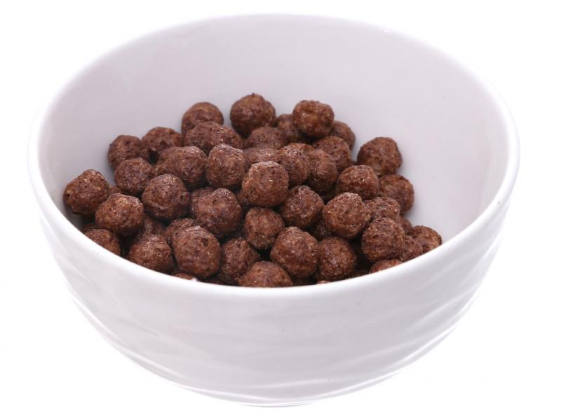 Ngũ cốc dinh dưỡng Nestlé MILO