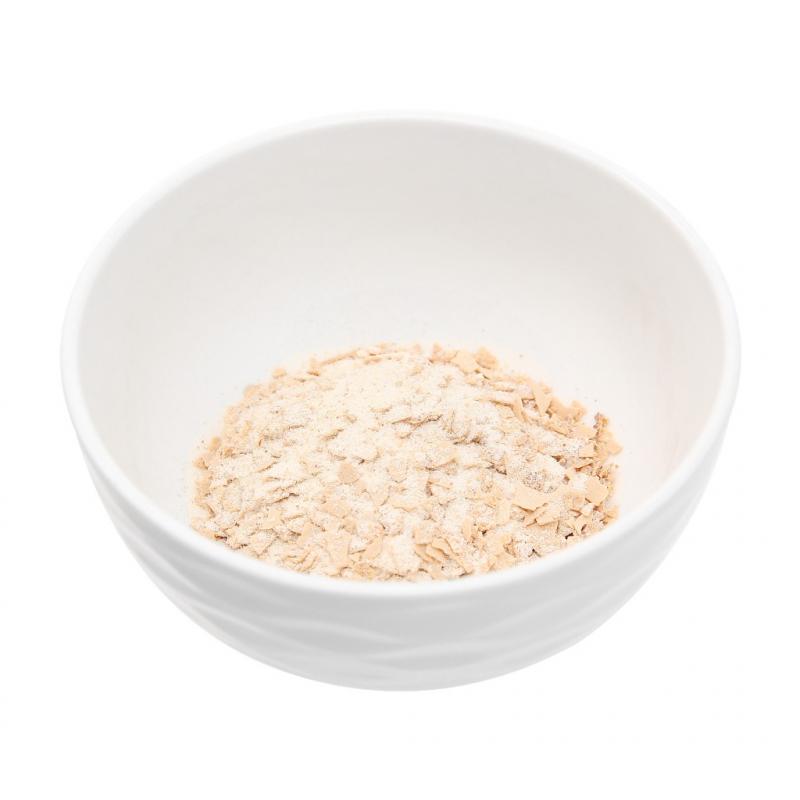 Ngũ cốc dinh dưỡng Vinacafé
