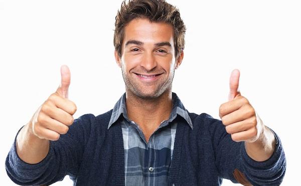 Ngũ cốc giàu chất xơ tăng cường thể lực cho nam giới