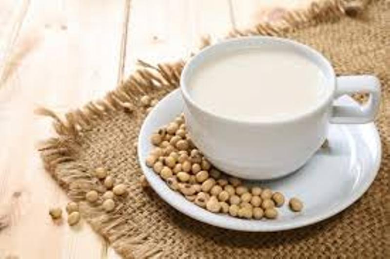 Một ly ngũ cốc mỗi ngày giúp giảm cân hiệu quả, an toàn