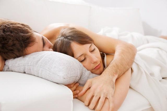 Ngủ giúp bạn tập trung hơn