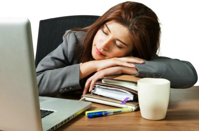 Ngủ chợp mắt buổi trưa cũng làm cho các tế bào miễn dịch tăng lên, giảm nguy cơ canxi tích tụ trong động mạch tim và hạn chế việc sản xuất hormone có hại trong cơ thể.