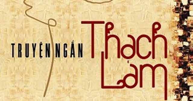 Người đầm - Thạch Lam