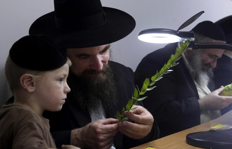 Dân tộc Do Thái