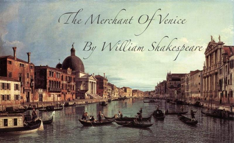 Người lái đò thành Venice