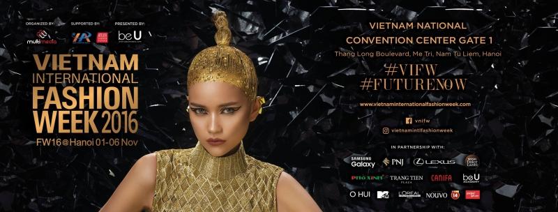 Hương Ly-Quán quân Người mẫu Việt Nam: Vietnam's Next Top Model năm 2015
