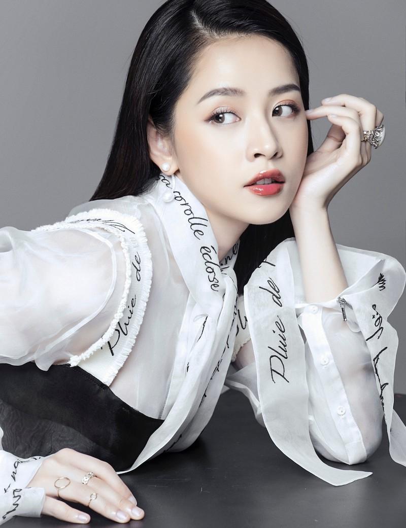 Top 7 người tình màn ảnh xinh đẹp nhất của Sơn Tùng MTP