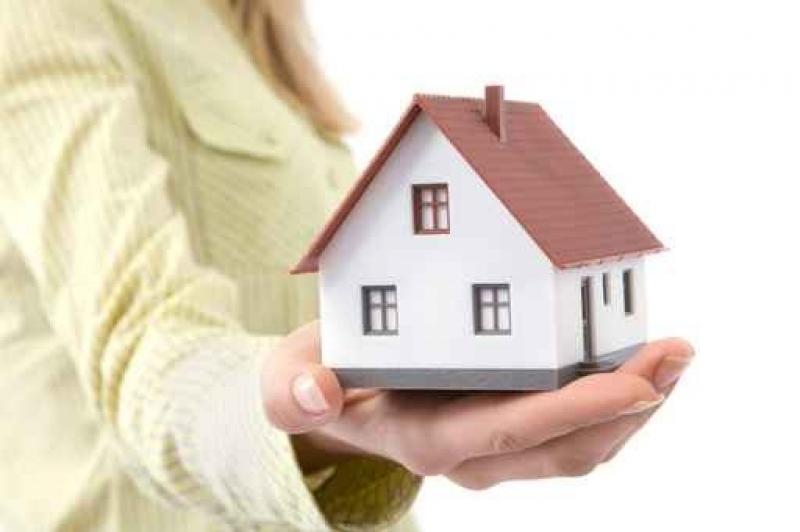 Nguồn lực tài chính là yếu tố không hề nhỏ khi bạn quyết định mua nhà