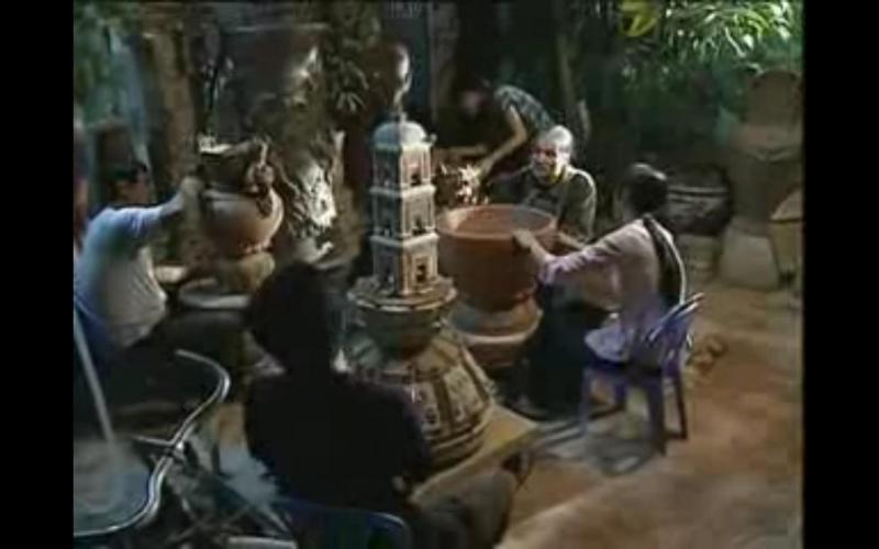 Nguyễn Đăng Vông