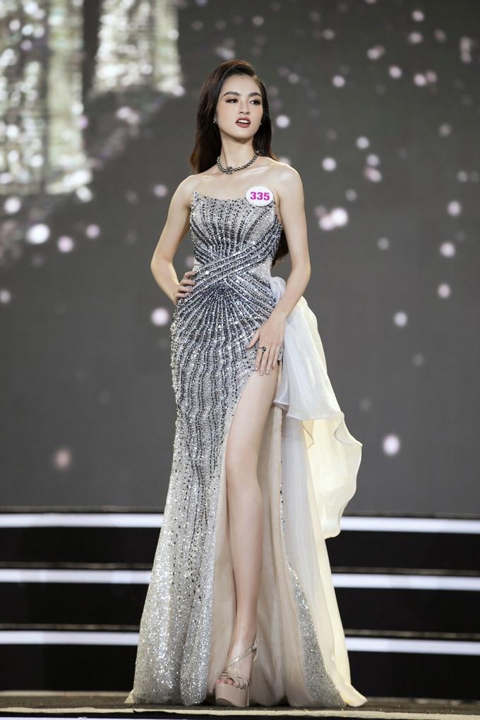 Nguyễn Hà My