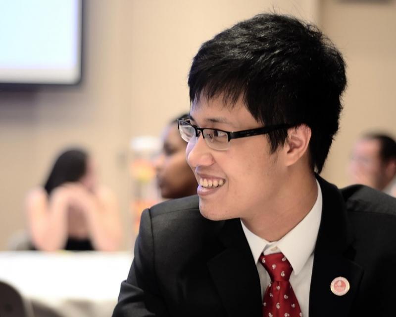 Nguyễn Hoàng Khánh