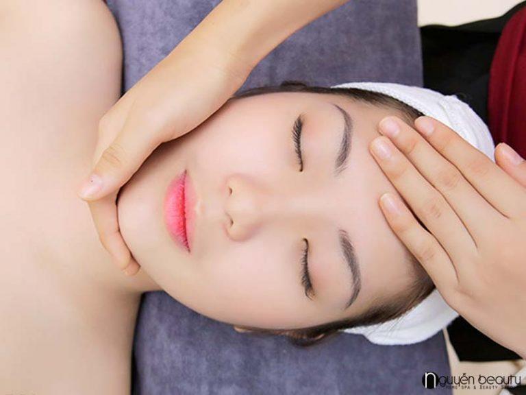 Nguyễn Beauty