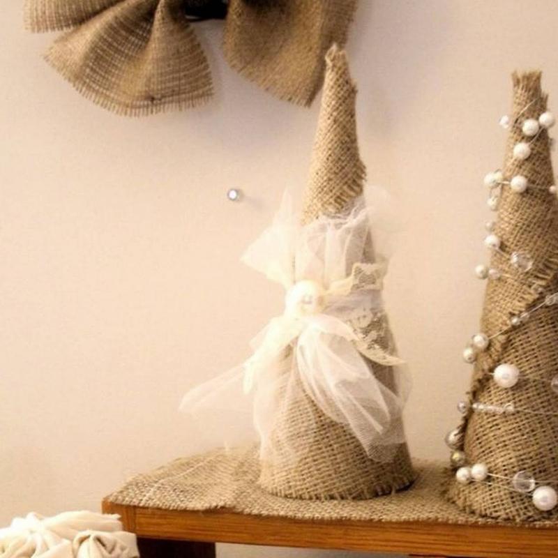 Nguyên liệu Handmade Đà Nẵng - Shop Handmade
