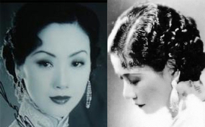 Nguyễn Linh Ngọc