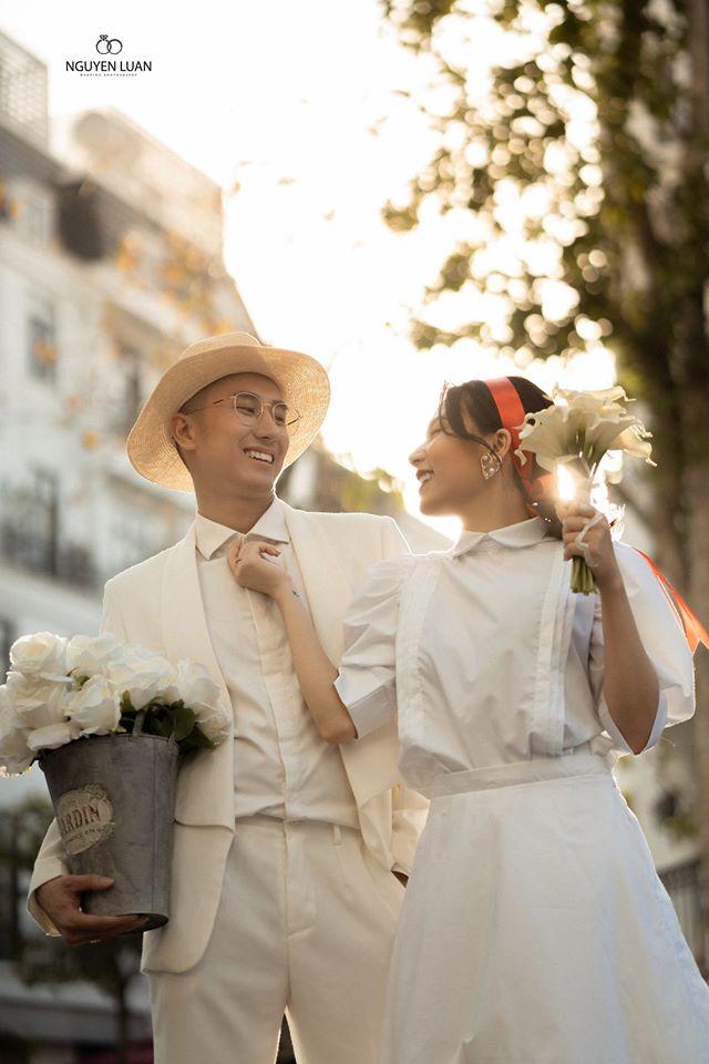 Top 5 Studio chụp ảnh cưới đẹp nhất tại Cao Bằng
