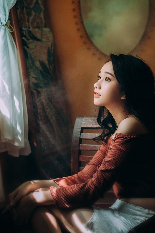 Nguyen Minh Nhut