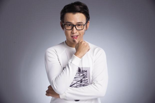 Nguyễn Ngọc Quang Bảo