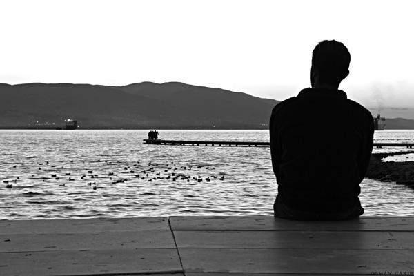 Độc lập quá sẽ làm bạn mất dần những mối quan hệ