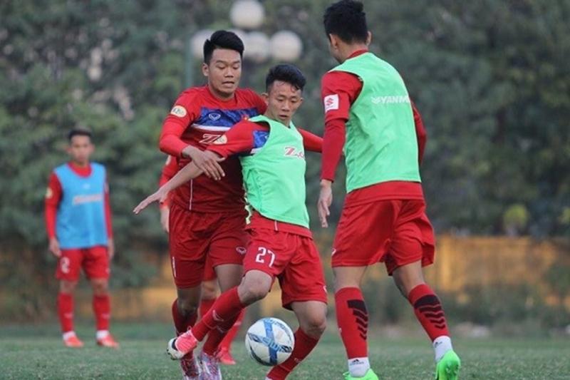 Nguyễn Thành Chung (Hậu Vệ)