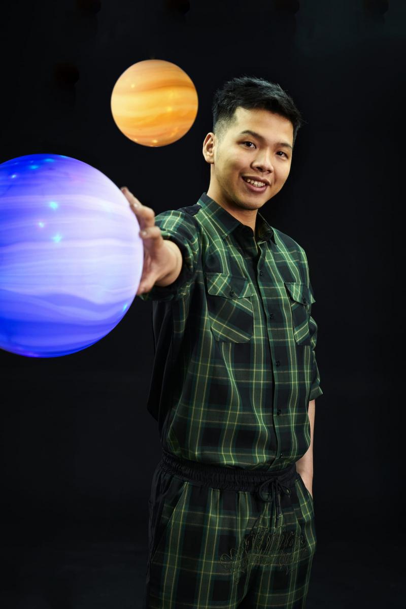 Nguyễn Tuấn Cường