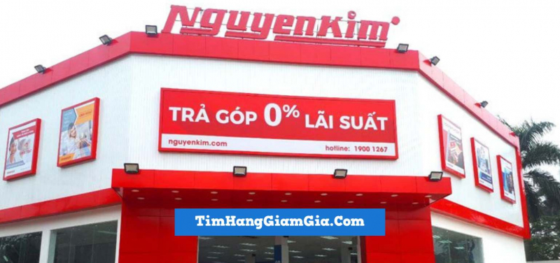 Nguyenkim.com