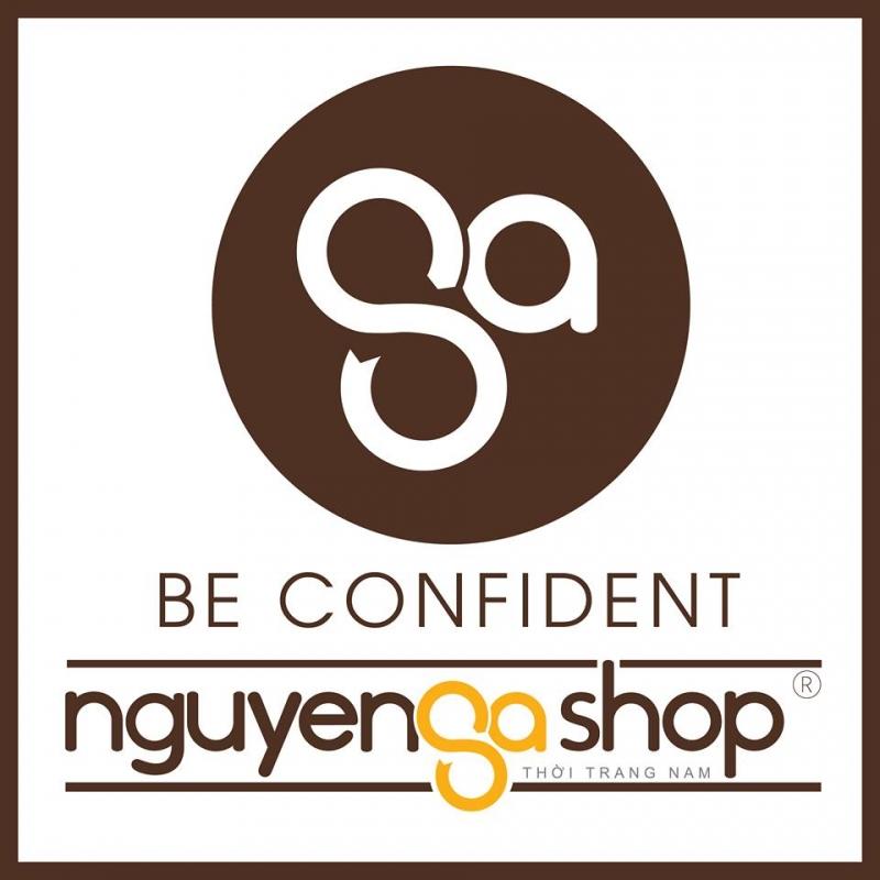 NguyenSa shop