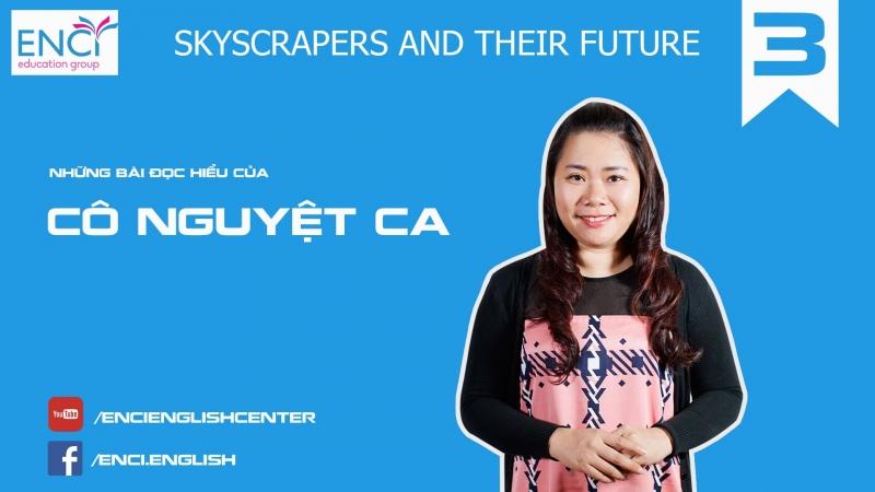Cô Nguyệt Ca là thế hệ đầu tiên lớp cử nhân tài năng khoa tiếng Anh đại học Hà nội, cựu sinh viên của Thames Business School tại Việt Nam