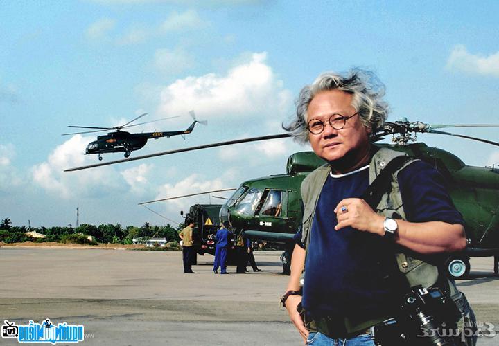 Giản Thanh Sơn