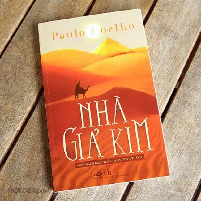 Bạn có thể mua sách tại Tiki.vn với giá 41.300 đồng