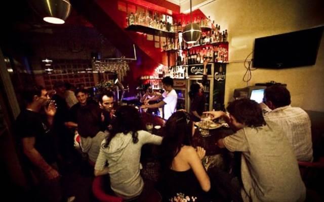 Top 7 nhà hàng Beer/Bar chất lượng nhất ở Hà Nội