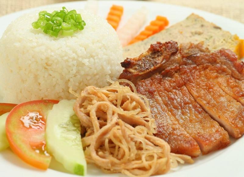 Top 8 nhà hàng bình dân có món ăn ngon nhất ở Hà Nội