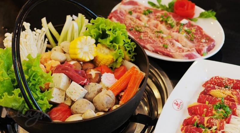 """Chen By NamChen hoạt động với phương châm: """"Nấu như nấu cho người mình yêu thương nhất"""""""