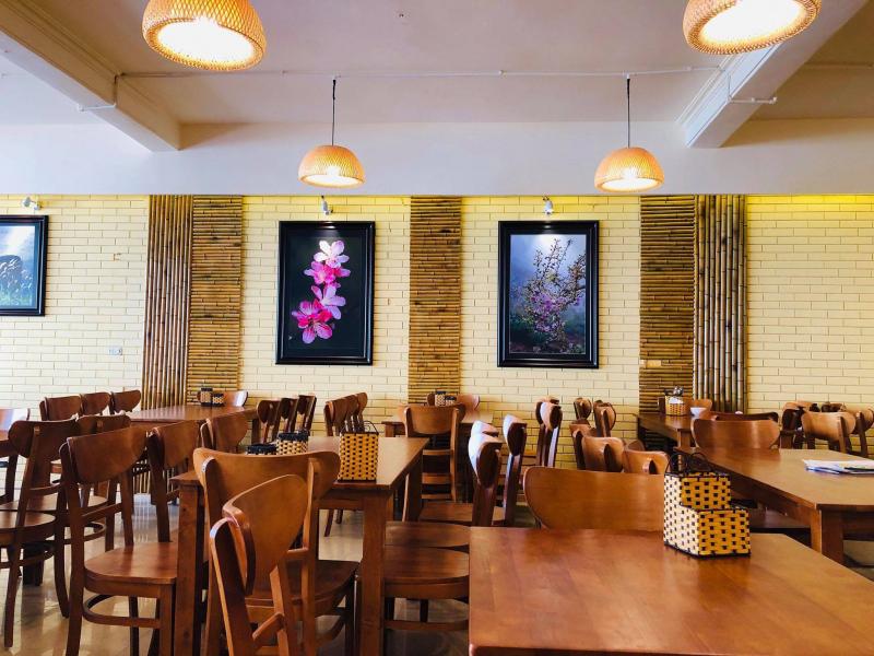 Top 21 quán ăn ngon không thể bỏ qua khi đến với Sapa