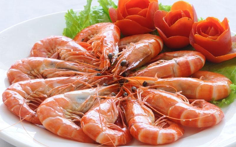 Nhà hàng Hải Sản Ngon là một trong những nhà hàng hải sản ngon ở Tây Hồ