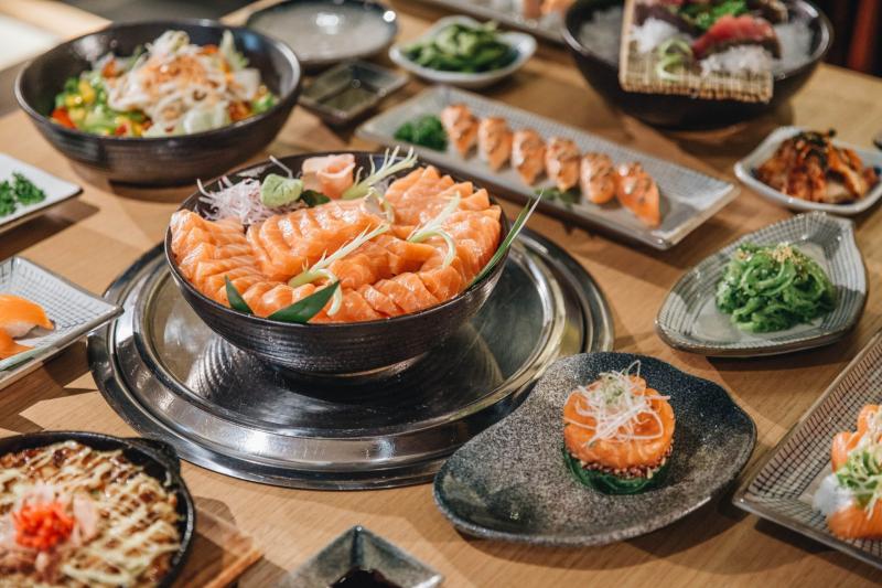 Top 6 nhà hàng hải sản ngon nhất tại Đồ Sơn - Hải Phòng