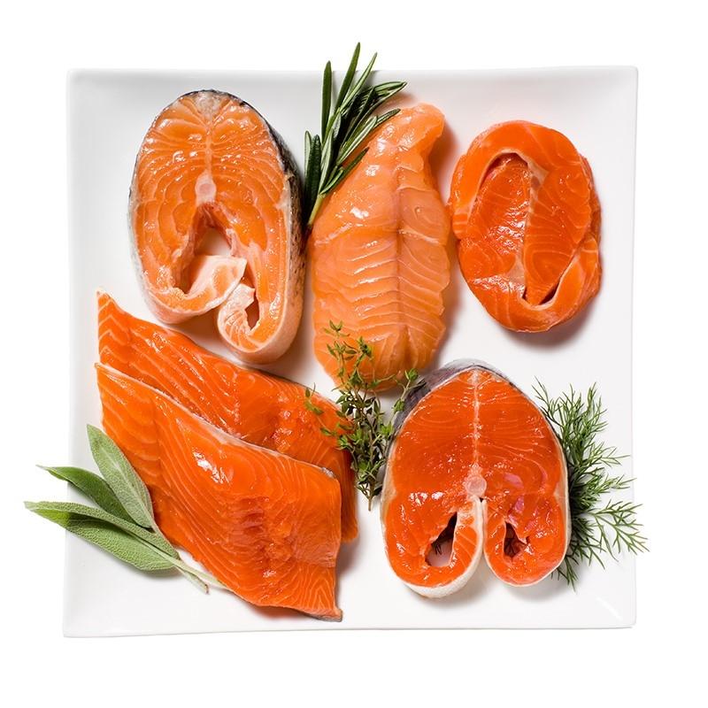 Nhà hàng Hemispheres - Steak & Seafood Grill là một trong những nhà hàng hải sản ngon