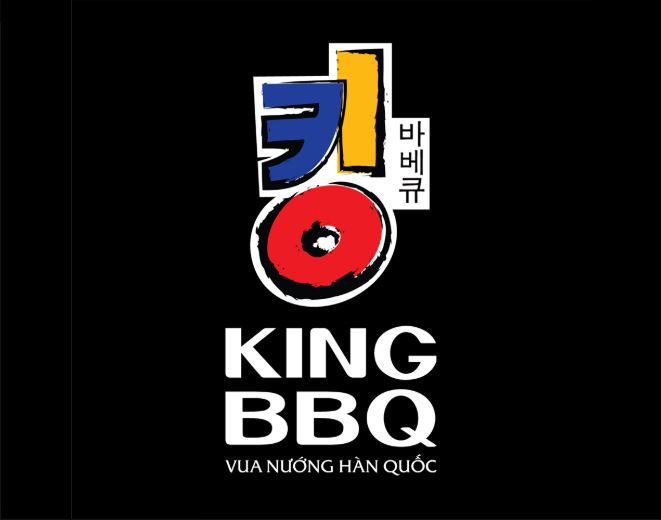 Nhà hàng King BBQ Vietnam