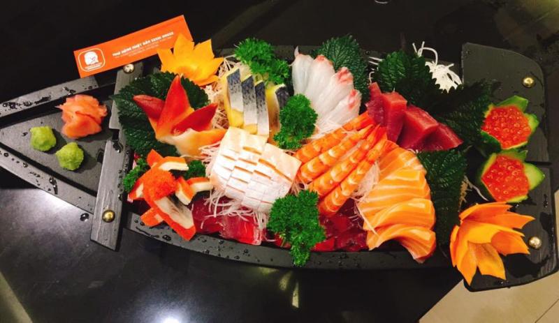 Top 9 Nhà hàng ngon nhất tại Bắc Ninh