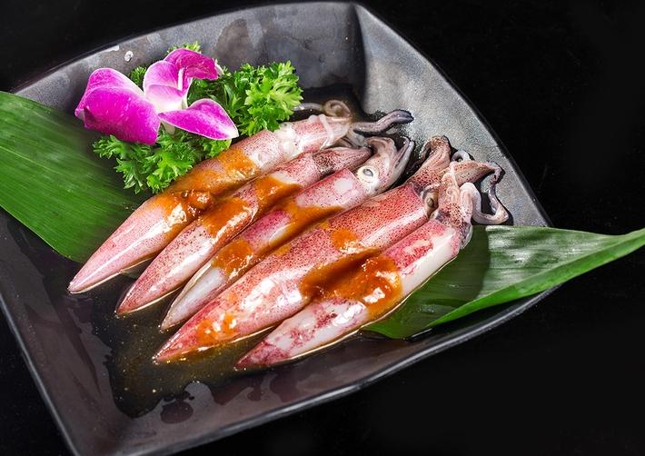 Nhà hàng Osaka BBQ là một trong những nhà hàng lẩu nướng Nhật Bản ngon nhất ở Hà Nội